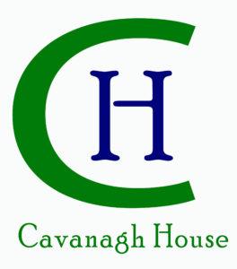 Cavanagh House