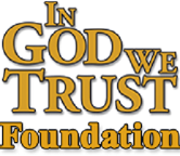 In God We Trust Foundation - Sponsor FLNG