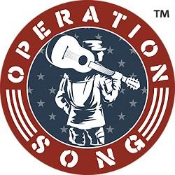 OperationSong